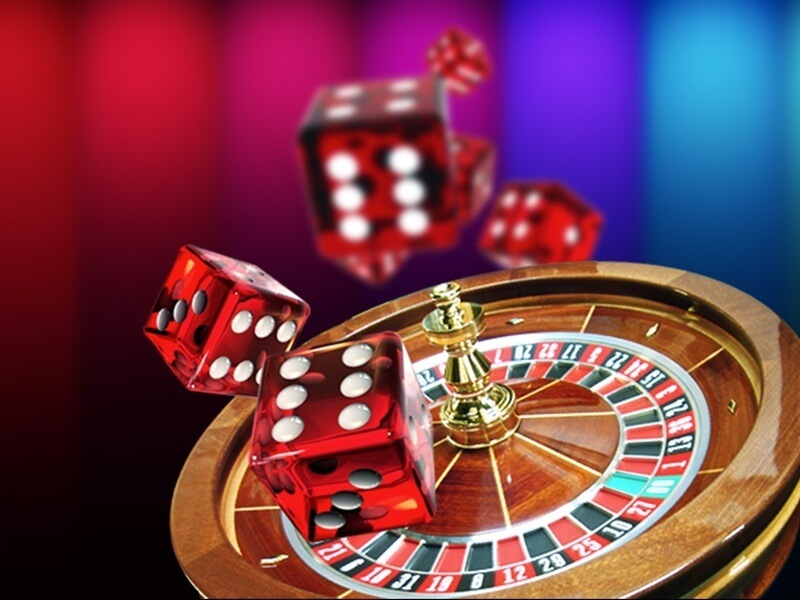 Choose Trustworthy Gambling Sites and Play Various Kinds of Online Casino Games