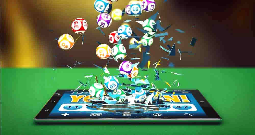 Tips To Winning Big While Betting On Online Slots