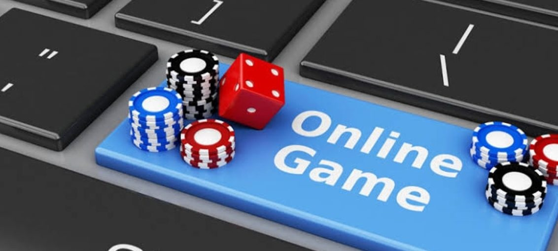 Reasons why you must choose a trusted domino gambling site
