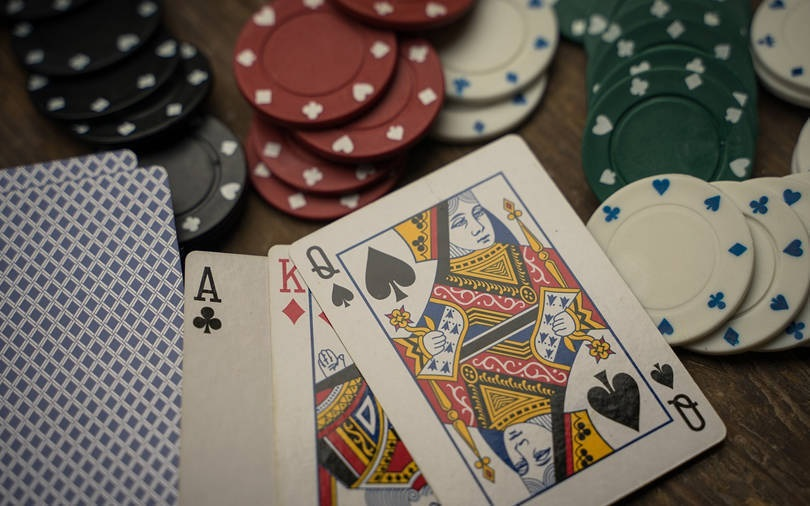 What Makes Poker the Most Essential Option for Online Gamblers?