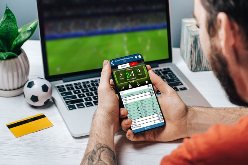How the Online Casino Works Perfect? Let Us Discover