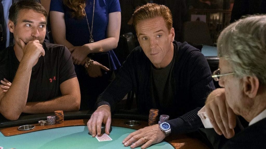 What Your Poker Strategy Should Look Like in 2021